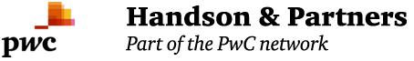 Handson & Partners